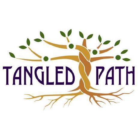 tangledpath
