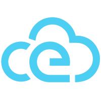 @cloudevents