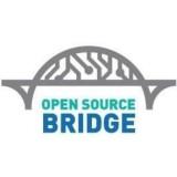osbridge logo