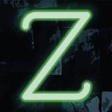 cataclysmbnteam logo