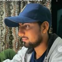 Rajnish23