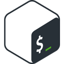 bats-core logo