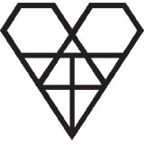 fritzlabs logo