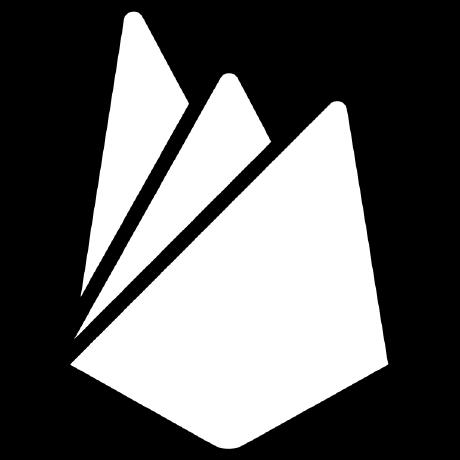 @firebase-ops