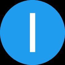 ishu3101