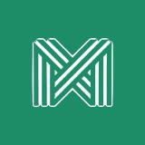 midwayjs logo