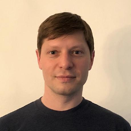 cf-buildpack-erlang