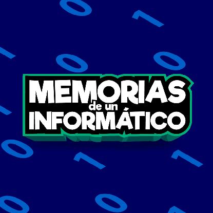 Memorias de un informático