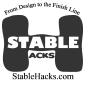 @stablehacks