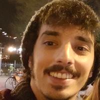 @alejandrods