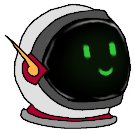 Spaceman1701