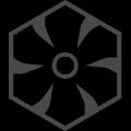 Semantic Release Bot
