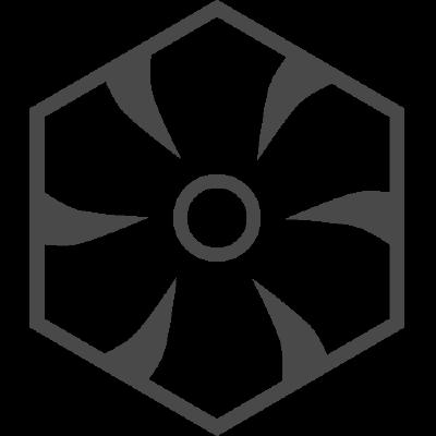 @semantic-release-bot