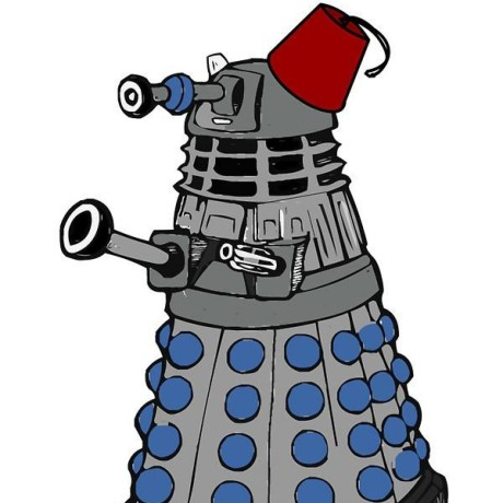 dalek-browser-chrome