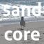 @sandcore-dev