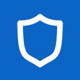 trustwallet logo