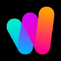 @Wappler