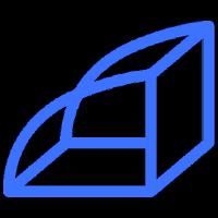 rollbar-php