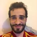 Bruno Mazzo