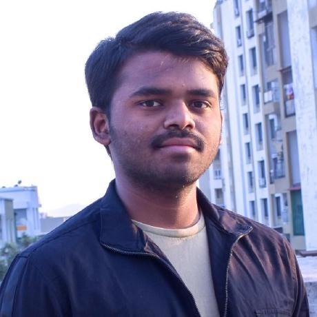 ashishkamathi's avatar'