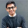 Pratyush Mishra