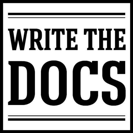 Write the Docs's avatar