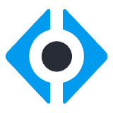 TeamCodeStream logo
