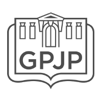 @gpjp-hades