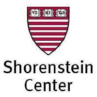 @ShorensteinCenter