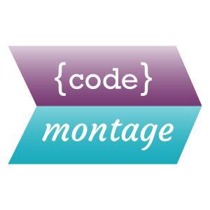 codemontage.github.com