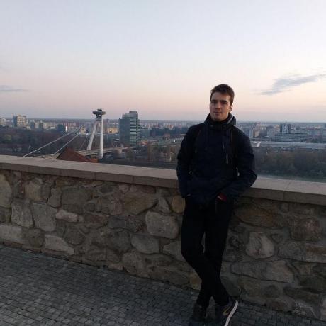 @Danil-Grigorev