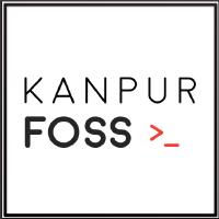 @KanpurFOSS