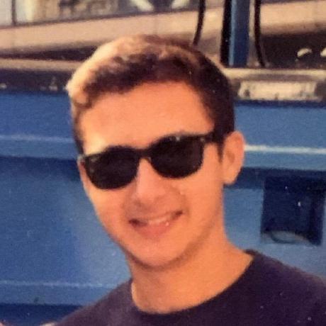 Joe Petrillo