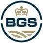 @BritishGeologicalSurvey
