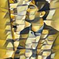 Michael Sugimura