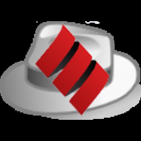 scalatra-website-examples