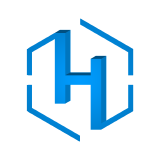 SRM-Hackathon