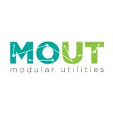 mout logo