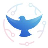 GitHawkApp logo
