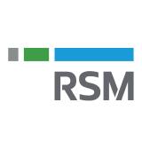 rsmusllp logo