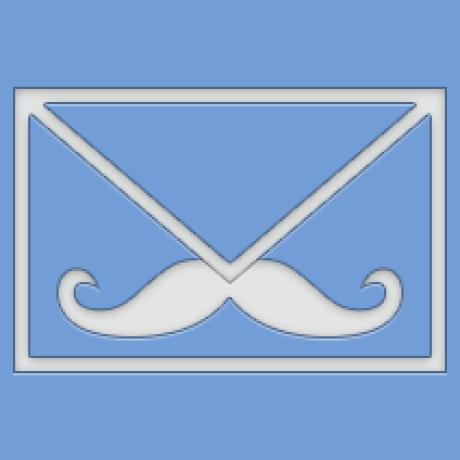MailCore