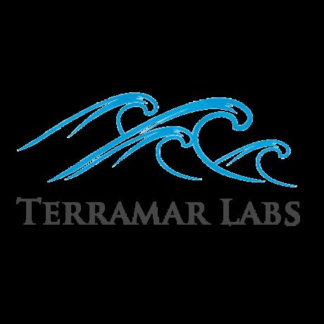 terramar-labs