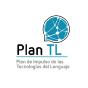 @PlanTL-SANIDAD