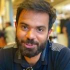 Navin Surtani