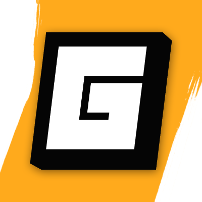 Guliveer/r6s_external_wallhack-updated-by-Guliveer - Permalink Failed to load latest commit information. - Free Cheats for Games