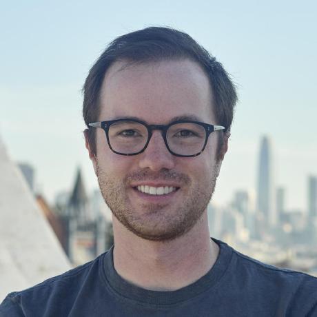 GitHub profile image of tmcw