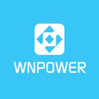 @wnpower
