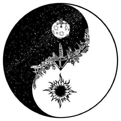 Maurício Cukier's avatar