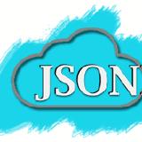 jsonmodel logo
