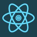 react-native-web-community